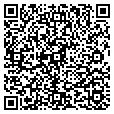 QR code with News-Miner contacts