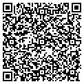 QR code with Smith's Green Acres Rv Park contacts