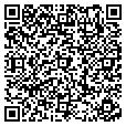 QR code with Sew & Go contacts