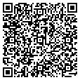 QR code with A-1 Services contacts
