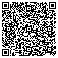 QR code with Black Diamond Golf contacts