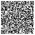 QR code with US Coast Guard Fire Chief contacts
