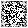 QR code with Cafe Del Mundo contacts