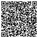 QR code with Nelson's Photography contacts
