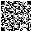 QR code with Duvall Construction contacts