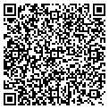 QR code with Smith & Sons Painting contacts