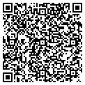 QR code with Joe's Laundry & Dry Cleaning contacts