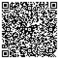 QR code with Charlie Eller House contacts
