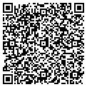 QR code with Trialwire contacts