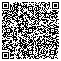 QR code with Denali Saddle Safaris contacts