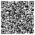 QR code with Jolliffe Co contacts