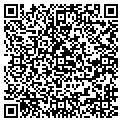 QR code with Construction Equipment Field contacts