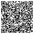 QR code with Randy Burton contacts