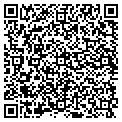 QR code with Morgan Creek Construction contacts