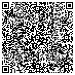 QR code with Colleen Eakins Design contacts