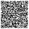 QR code with Ggg Custom Web Design & Marketing contacts