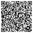 QR code with Dale Yoder contacts