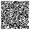 QR code with Large Amountz Ent contacts