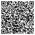 QR code with Tudor Pawn contacts