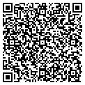 QR code with Big Lake Construction Steel contacts