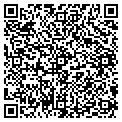 QR code with Fitzgerald Photography contacts