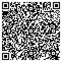 QR code with Roger W Dubrock Law Offices contacts