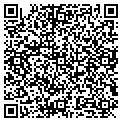 QR code with Midnight Sun Car Rental contacts