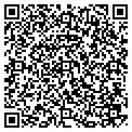 QR code with Property Damage Appraisers Inc contacts
