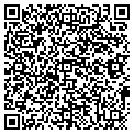 QR code with Steiner's North Star Construction contacts