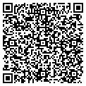 QR code with Central Medical Unit contacts