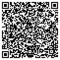 QR code with Quality Marketing Inc contacts