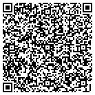 QR code with Scenic Park Bible Church contacts