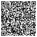 QR code with 2 Go Mart-Tesoro Northstore contacts