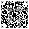 QR code with Linwood Bar & Liquor Store contacts