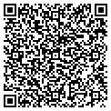 QR code with Arctic Environ Info & Center contacts