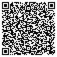 QR code with Ilisagvik College contacts