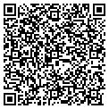 QR code with Golden Valley Electric Assn contacts