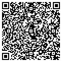 QR code with Sea Technology Co contacts