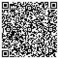 QR code with Easter Seals Child Dev Center contacts