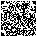 QR code with Aurora Motel & Cabins contacts
