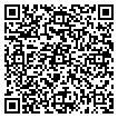 QR code with Secon Inc contacts