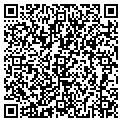 QR code with Judith Guertin contacts