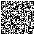 QR code with Pen Air Cargo contacts
