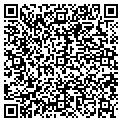 QR code with Courtyard-Anchorage Airport contacts