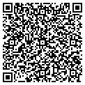 QR code with Alaska 1-All Season Booking contacts