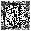 QR code with Spring Creek Country Store contacts