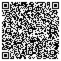 QR code with Sutton Day Care Center contacts