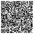 QR code with Abbott Family Dentistry contacts