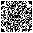 QR code with House Of Interiors contacts