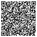 QR code with Fairbanks Management Conslnts contacts